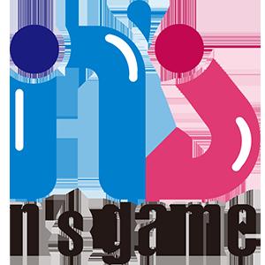 エヌズ・ゲーム株式会社(ns game Co., Ltd.)